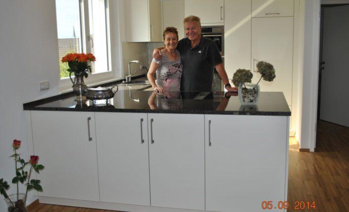 Sema Möbelhandel GmbH